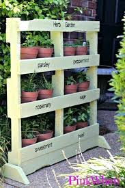 garden shelves. Herb Garden Shelf Shelves Indoor . M