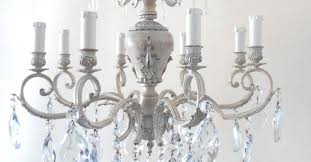 country chic chandelier mini crystal chandeliers shabby chic chandelier rod extra large iron and bronze modern