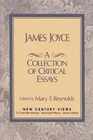 james joyce essay james joyce