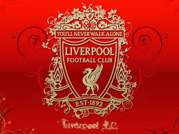 Liverpool iphone wallpapers liverpool fc mobile wallpaper hd 679597 hd wallpaper backgrounds download : Liverpool Wallpapers Top Free Liverpool Backgrounds Wallpaperaccess