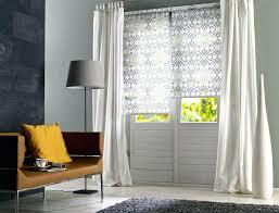 Rolladen Innen Fenster Nachrusten Rollo Ikea Von Reinigen Bei