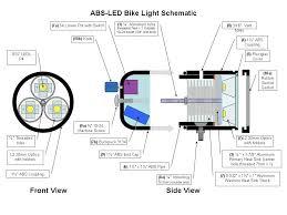 schematic4 jpg
