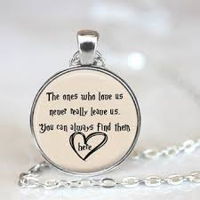 Harry Potter Always Quote Extraordinary Best Harry Potter Always Necklace Products On Wanelo