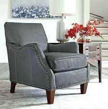 england furniture fabric grades century bassett appealing leather 9 craftmaster rowe what is the most durable sherrill fabrics sofa in surprising ray