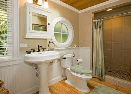 bathroom remodeling virginia beach. Perfect Beach Bathroom That Had Bathroom Remodeling In Virginia Beach For Remodeling M