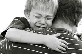 Image result for child pain images