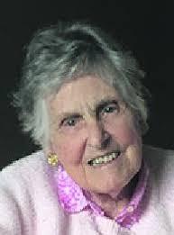 LENA ERICKSON Obituary - Death Notice and Service Information