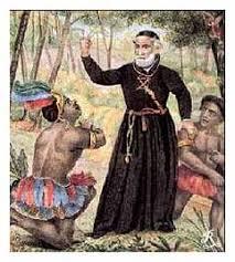 jesuitas en el paraguay: Misiones jesuíticas guaraníes