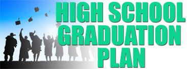 About High School Graduation Plan Texas Career Check