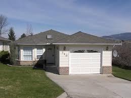 Small 2 Bedroom Houses Good 5 Bedroom House For Rent Las Vegas 2 Bedroom House With In