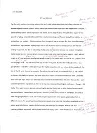 biographical essay examples theme vs thesis enotes an example of  resume resume blank examples of biography essays magnificent meaning of life essays examples examples of biographical