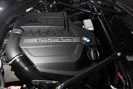 BMW Convertible bmw 2l twin turbo : BMW to supply diesel engines for Toyota
