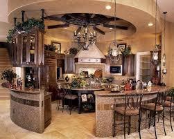 Ultimate Kitchen Design Simple Inspiration Design