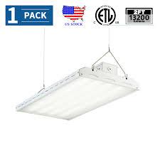 Lithonia Lighting 2all Details About Antlux 2ft 110w Led Shop Light Fixture Workshop Garage High Bay Lighting 5000k