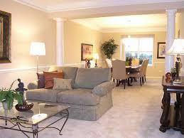 Living Room  Long Narrow Living Room Layouts Long Narrow Living Long Thin Living Room Ideas