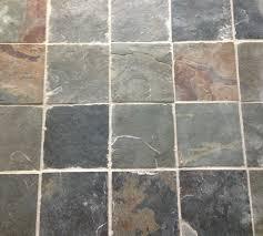 repurposed slate tile