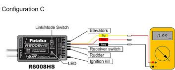 dc servo motor wiring diagram images dc motor stepper servo rc aircraft wiring diagrams diagram website