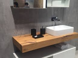85 creative modish inch unfinished bathroom vanity wood cabinet vanities all cabinets rustic for bathrooms design large size of shaving melbourne