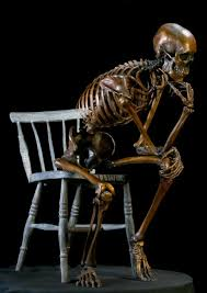 similiar chairs like skeletons keywords skeleton sitting in a chair waiting galleryhip com the hippest