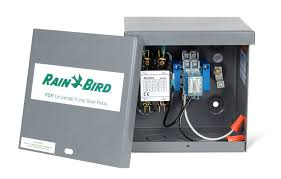 rain bird psr pump start relay rain bird psr universal pump start relay