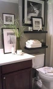 guest half bathroom ideas. Best 25 Half Bath Decor Ideas On Pinterest Bathroom Guest E