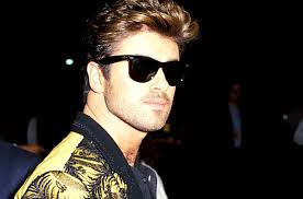 george michael 1980s. Modren 1980s George Michaelu0027s Death Read The Advice Frank Sinatra Had For Him In 1990   Billboard And Michael 1980s X