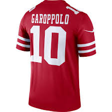 Authentic Authentic Jersey 49ers 49ers