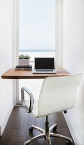 minimalist office furniture. Minimalist Office Furniture E