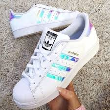 adidas shoes superstar colors. hot adidas superstar holographic *brand new with box *us size 6 in women, shoes colors