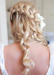 Plaits Hairstyle bridal hairstyles plaits luxury wodip 8556 by stevesalt.us