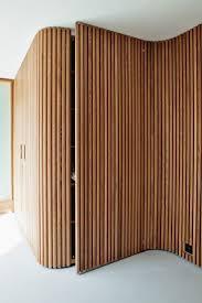 Small Picture Best 20 Hidden doors ideas on Pinterest Secret room doors
