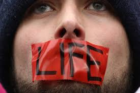 Partial Birth Abortion Plan Arkansas Has Effectively Banned Almost All 2nd Trimester Abortions Vox