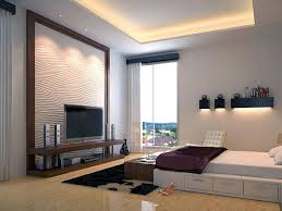 bedroom lighting ideas. Cozy 10 Lighting Ideas For Bedroom On Can Change And Creating Mood | Home Decoration. « »
