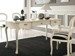 shabby chic office supplies. white shabby chic office chair desk furniture supplies i