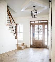 This door!   Home   Casa rancho, Casas, Futura casa