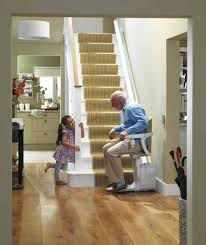 stair chair lifts prices. Stair Lift:Curved Lift Stairlifts Prices Home Elevators Acorn Stairlift Cost Outdoor Chair Lifts