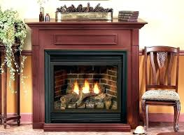 vented fireplace logs gas fireplace logs best vented gas fireplace best vented gas fireplace vented gas