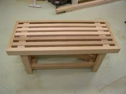 garden bench plans woodworking. free plans to build a sturdy cedar bench or coffee table from dempsey woodworking. garden woodworking