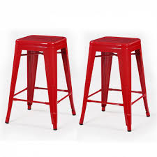 red bar stools target. Bar Stools:Red Stools Target Fine On Dining Room Regarding Chairs Awesome Graphics Eccleshallfc Red Clicvan