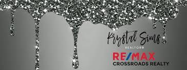 Krystal Sims, Realtor - Videos   Facebook