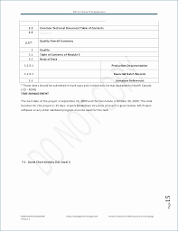 Blank Table Template Gorgeous Cookbook Table Of Contents Template Blank Table Contents Template