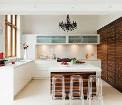 Open kitchen design Interior Design 008 Open Kitchen Shopforchangeinfo 008 Open Kitchen Ozueastkitchen