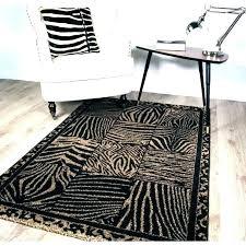 faux animal rug large animal print rug faux animal skin rugs big animal print rugs faux