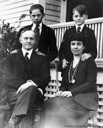 「Coolidge  family」の画像検索結果