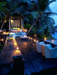 outside lighting ideas for parties. Backyard Lighting Ideas Outdoor For A Party Outside Parties