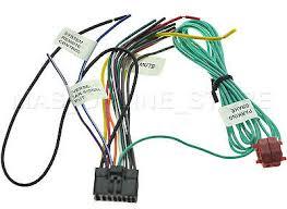 wire harness for pioneer avh p3100dvd avhp3100dvd pay today ships wire harness for pioneer avh x4500bt avhx4500bt pay today ships today