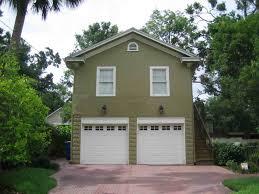 Garage Apartment For Rent Dallas Home Desain 2018