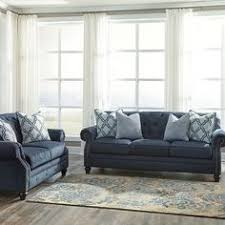 Sectionals That Furniture Outlet s Minnesota s 1 Furniture