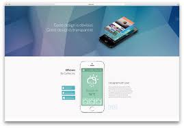 25 Best Mobile App, Software Showcase and Landing Page WordPress ...