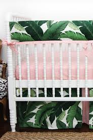 design your own baby bedding trends
